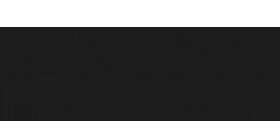 Logo Fahrschule Leitner